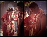 Ram & Deepa
