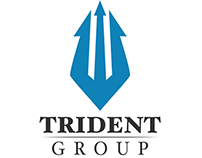 Trident Group Re-Brand