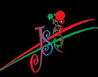 Company Logo Art