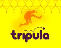 Branding | tripula