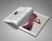 Svadbaved wedding magazine new look