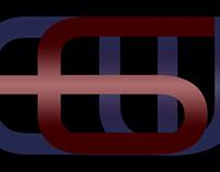 E6W, Inc.