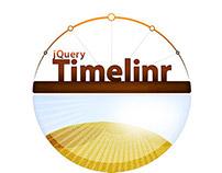 Timelinr Logo