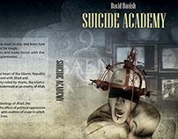Suicide Academy
