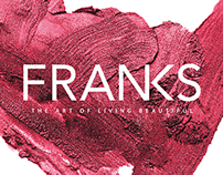 Franks – Campaign
