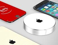 iPhone 6 Pro - Concept