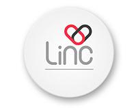 LincCare