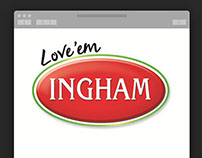 Ingham — Club Ingham Email Newsletter