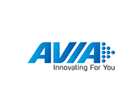 AVIA Website