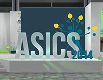 ASICS 2014- JANAGRAHA [Proposed]