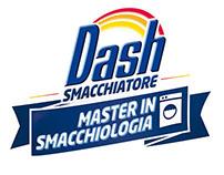 Dash Smacchiatore