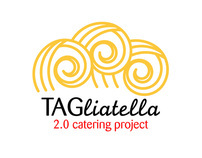TAGliatella - 2.0 catering project | Interaction Design