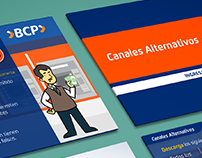 BCP cursos elearning