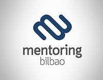 Mentoring Bilbao logo