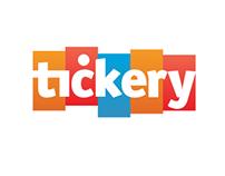 Tickery