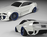 mustang_gt_bodykit_inovation