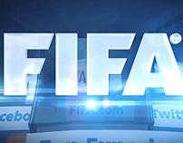 FIFA corporate