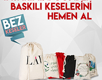 toptan-dogal-baskili-bez-kese-natural-wholesale-totebag