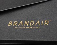 BrandAir
