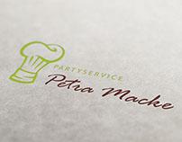 PARTYSERVICE PETRA MACKE