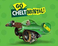 Go Cheltmental