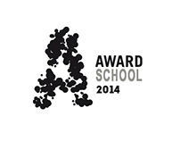 AWARD School Book 2014