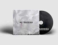 Gaviotas (Gjazz 2014 Sci-fi Remake)