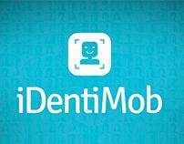 IdentiMob App
