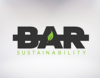BAR Sustainability