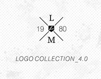 Logo Collection_4.0