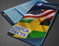Mayberry Investments Ltd. Facta Facts