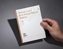 Nge Ann Kongsi Library Report