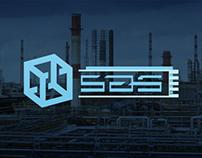New website for SAS