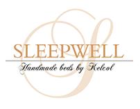 Sleepwell Branding