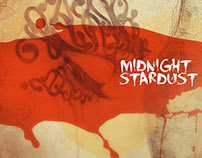 Midnight Stardust Artwork