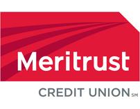 Meritrust Credit Union Radio