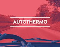Autothermo - B2B Campaign