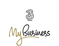 3 My Business