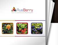 Rusberry