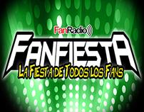FanFiesta