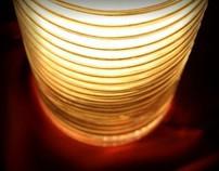 Lamp EROS
