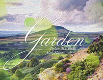 Garden — GDD