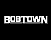 Bobtown Songs