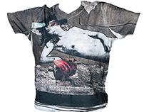 yola T shirts