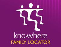kno-where