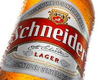 Schneider - Shooting