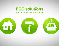 ECOSOLUTIONS - MOTIONGRAPHICS