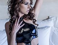 Stephanie-Marie