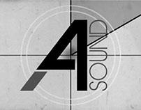 4aSound Promo