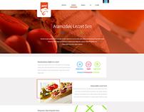 Ponti Web Design